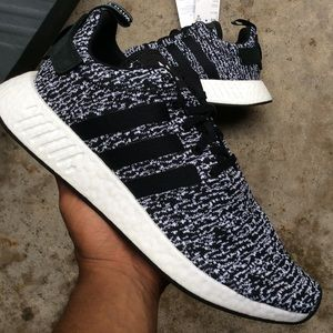 Adidas NMD R2 for Men